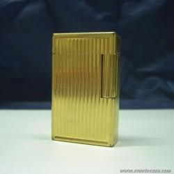 Nokia TMX-1LS Class 2/4