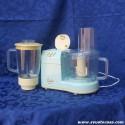 Accendino Dupont placcato oro collezione anno 2005