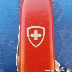 Penna a Sfera Mont Blanc collezione Meisterstück modello Classique