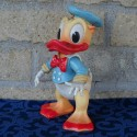 Paperino originale Walt Disney del 1962