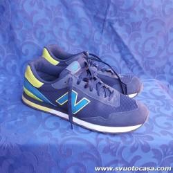 Scarpe sportive New Balance ML515GG TG 51